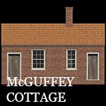 McGuffey Cottage Render Gallery
