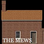 The Mews Render Gallery