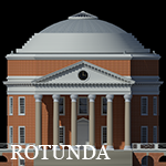 Rotunda Render Gallery